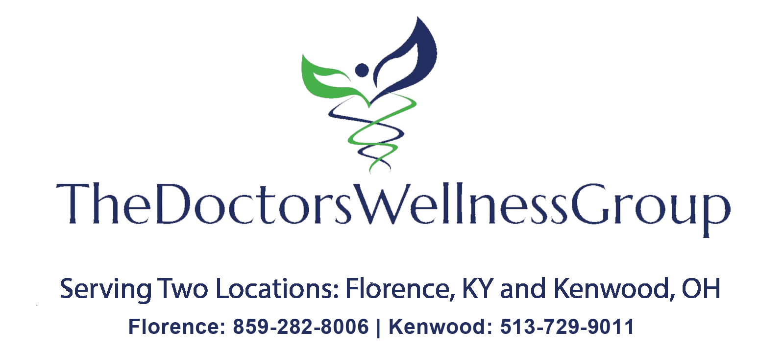 The Doctors Wellness Group